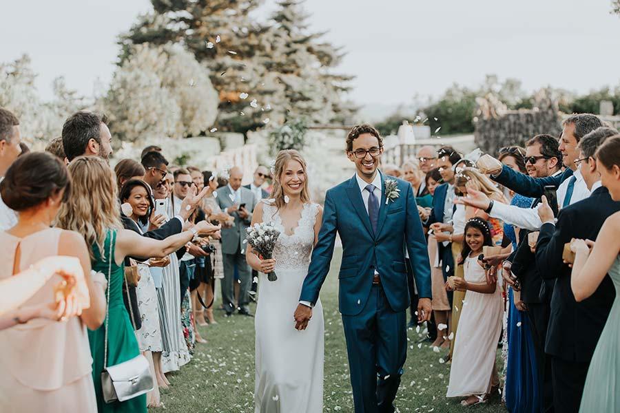 wedding_in_slovenia_kc-(8)
