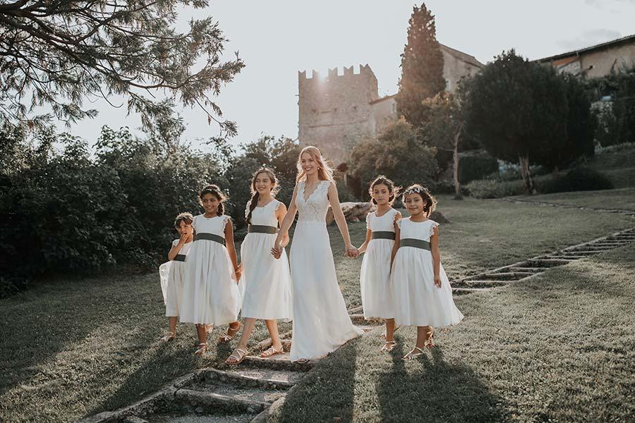 wedding_in_slovenia_kc-(9)