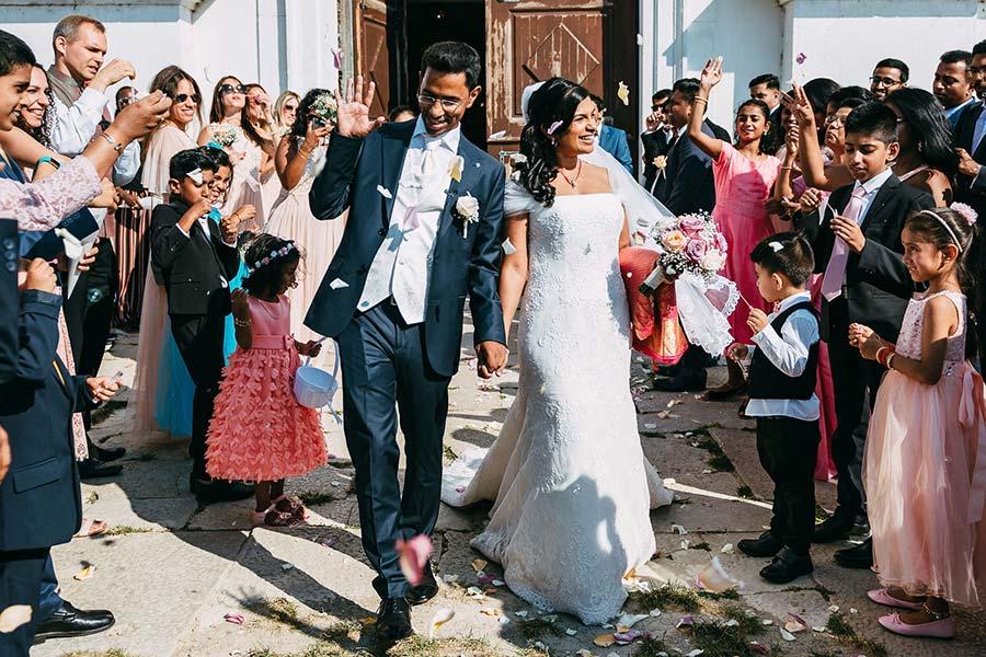 wedding_in_slovenia_ps-(10)