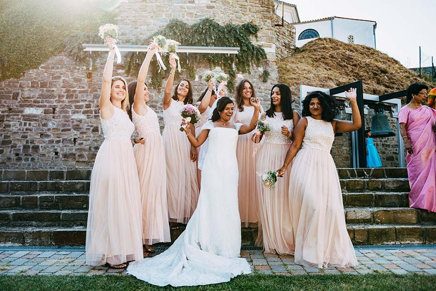 wedding_in_slovenia_ps-(11)