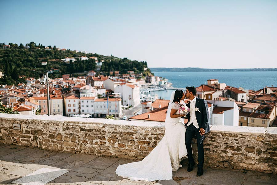 wedding_in_slovenia_ps-(12)