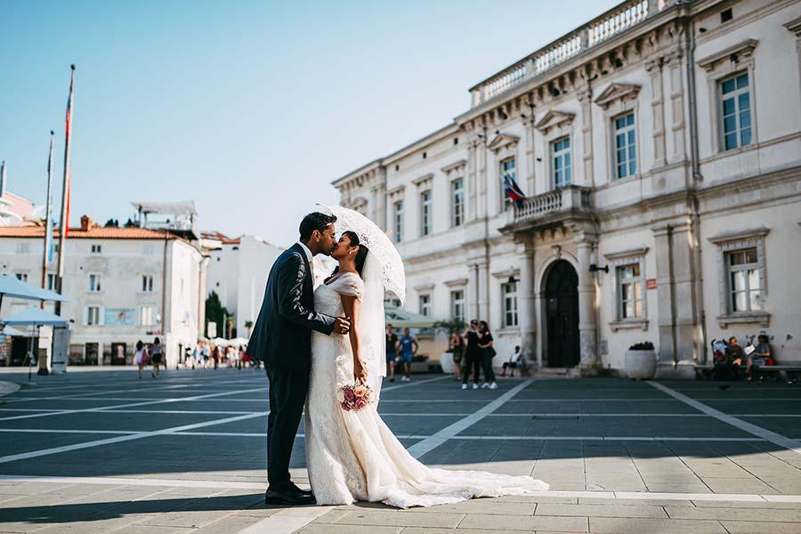 wedding_in_slovenia_ps-(13)