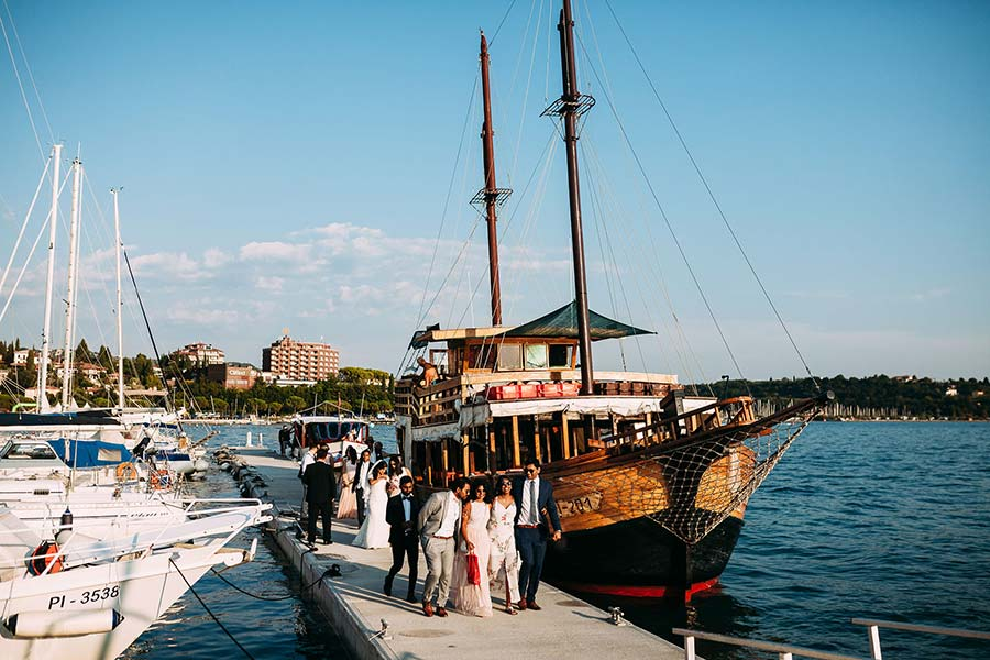 wedding_in_slovenia_ps-(14)