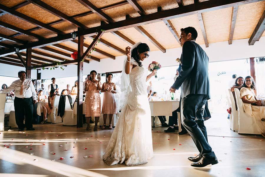 wedding_in_slovenia_ps-(15)