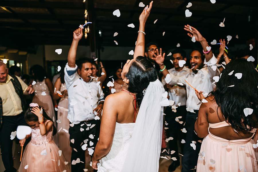 wedding_in_slovenia_ps-(17)