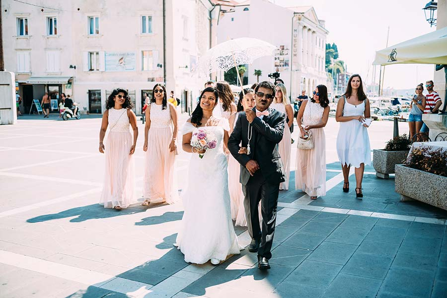 wedding_in_slovenia_ps-(5)