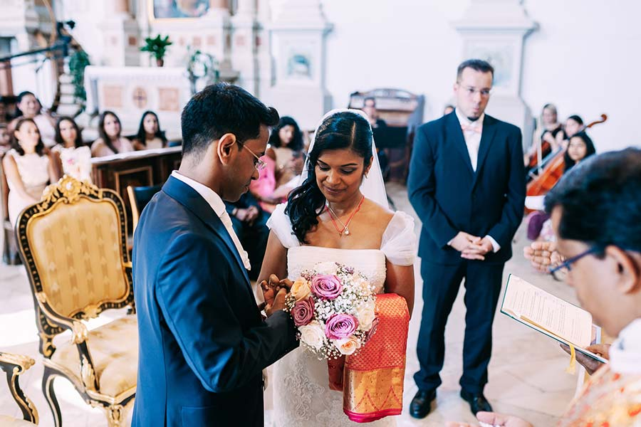 wedding_in_slovenia_ps-(7)