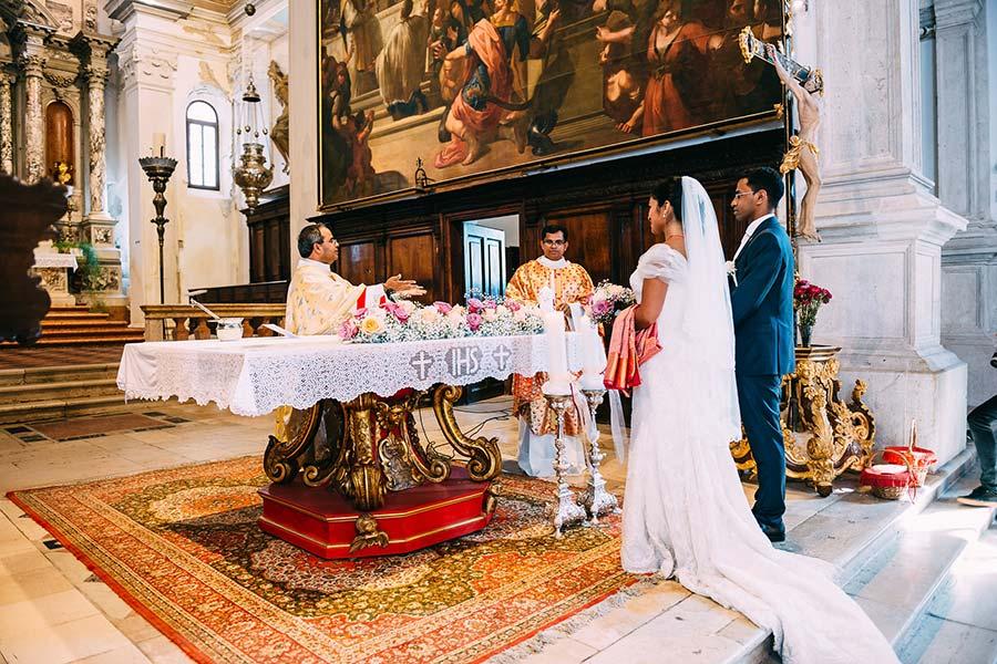 wedding_in_slovenia_ps-(8)