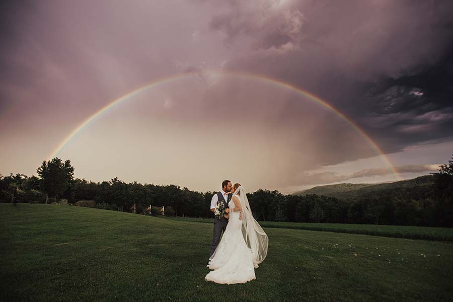 wedding_in_slovenia_sb-(10)