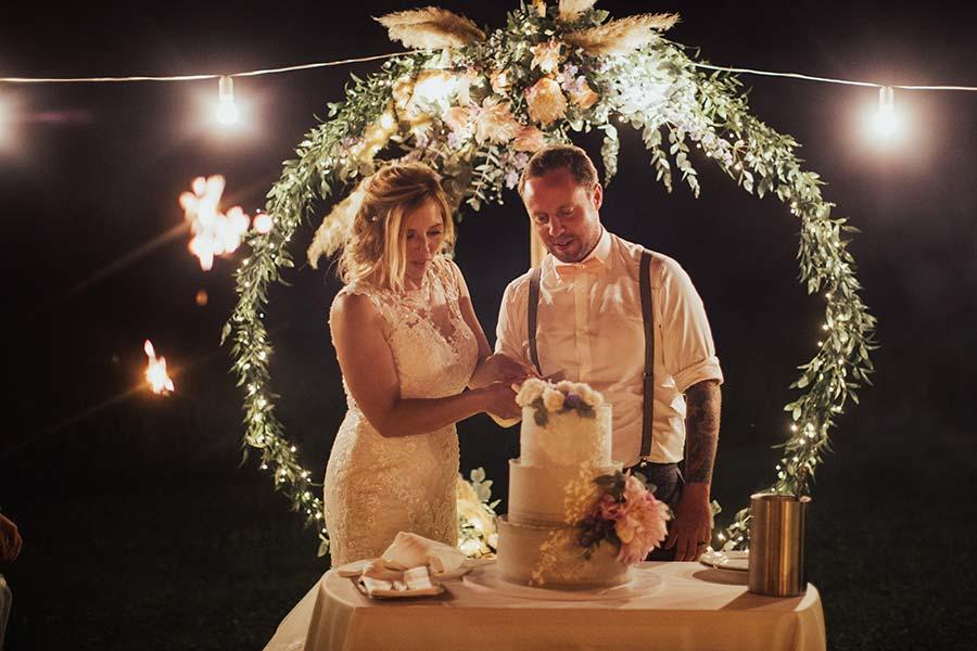 wedding_in_slovenia_sb-(12)