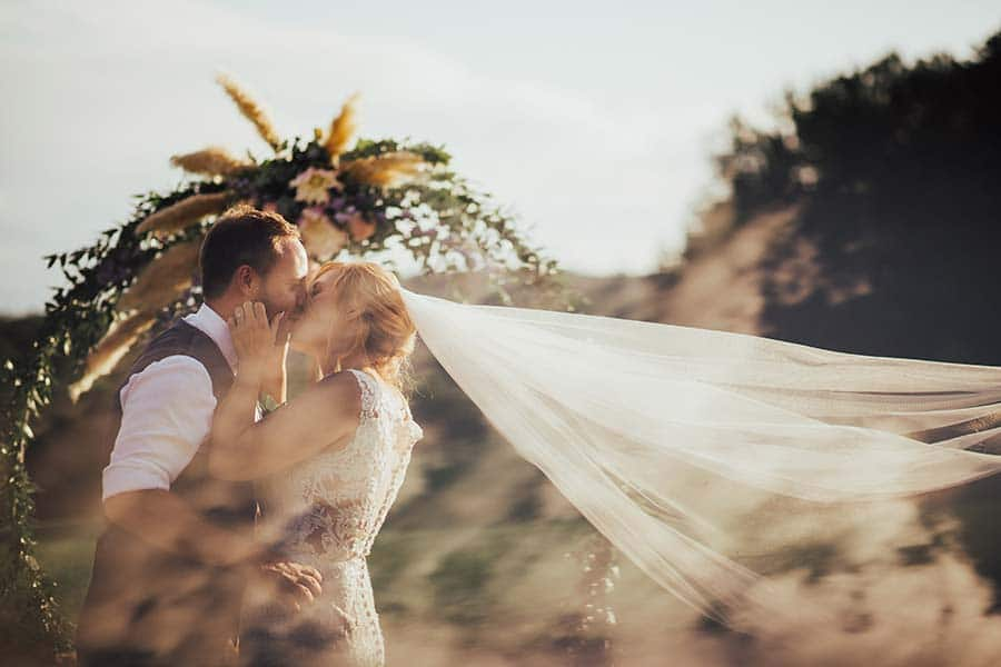 wedding_in_slovenia_sb-(14)
