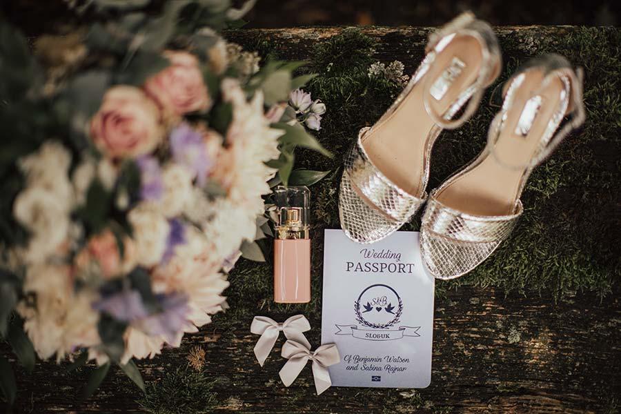 wedding_in_slovenia_sb-(2)