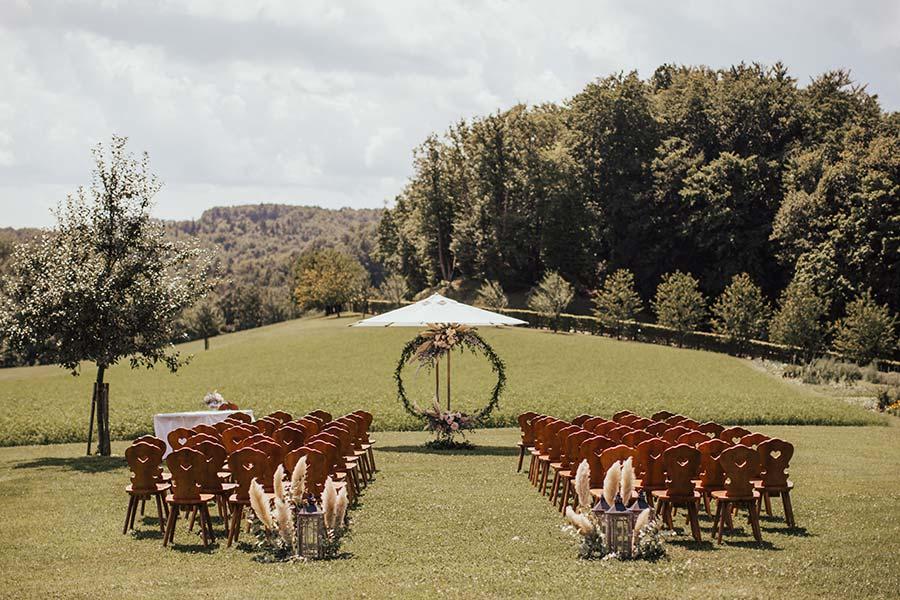 wedding_in_slovenia_sb-(3)