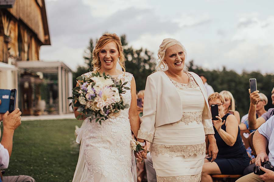 wedding_in_slovenia_sb-(4)