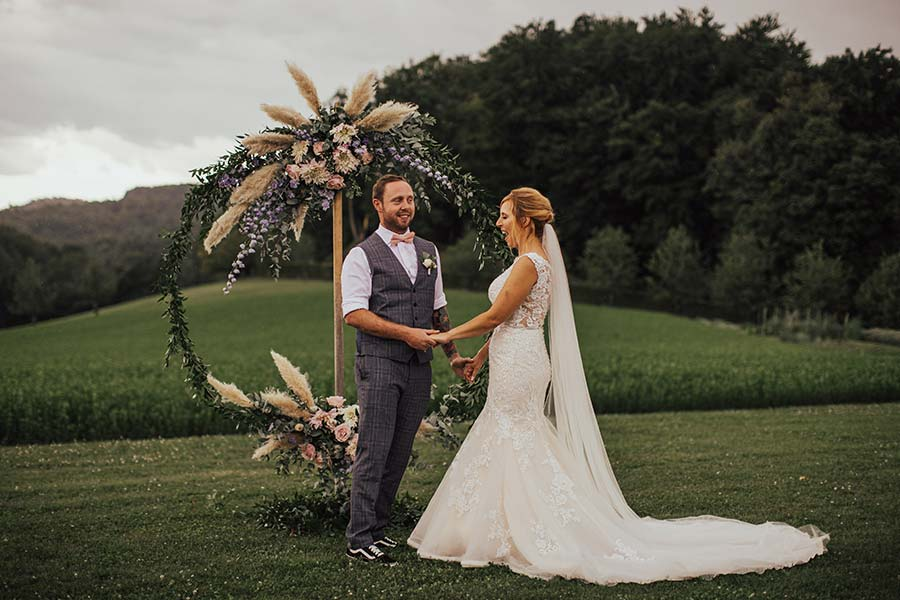 wedding_in_slovenia_sb-(5)
