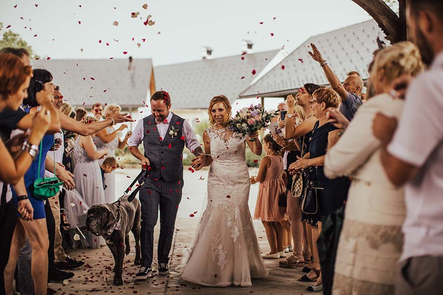 wedding_in_slovenia_sb-(6)