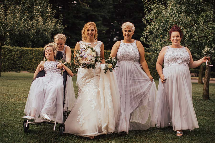 wedding_in_slovenia_sb-(7)