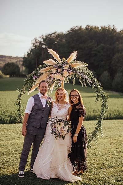 wedding_in_slovenia_sb-(8)