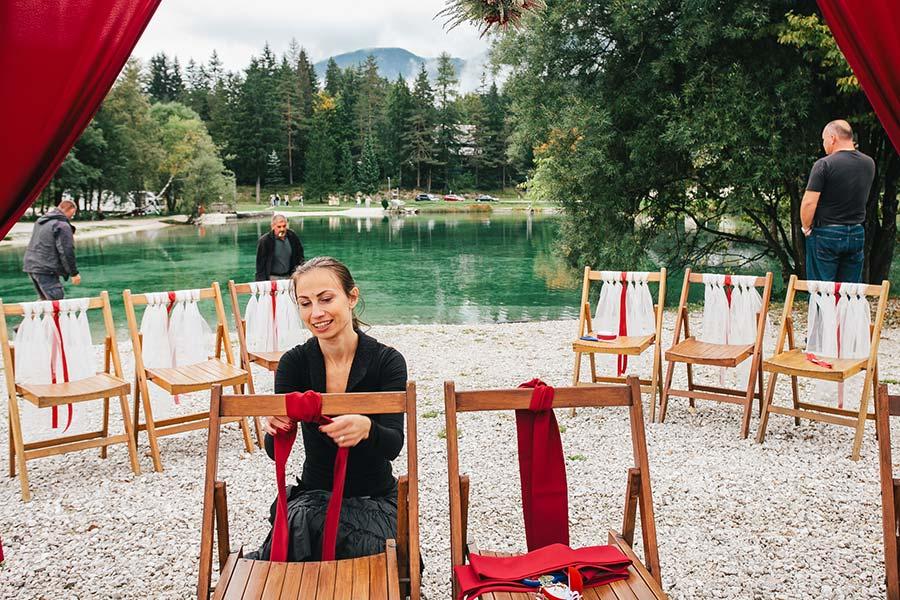 wedding_in_slovenia_vj-(1)