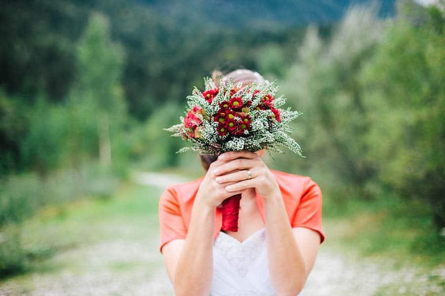 wedding_in_slovenia_vj-(10)