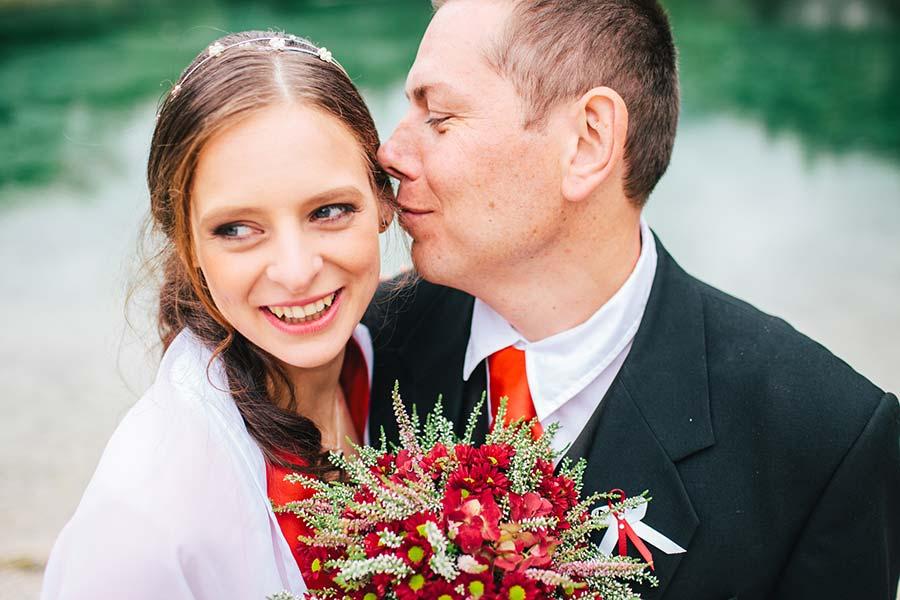 wedding_in_slovenia_vj-(11)