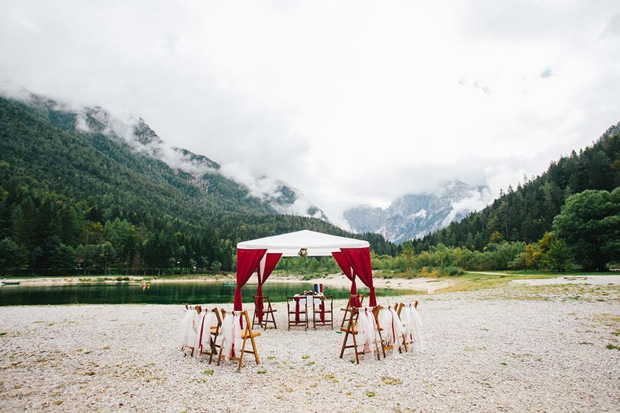 wedding_in_slovenia_vj-(2)