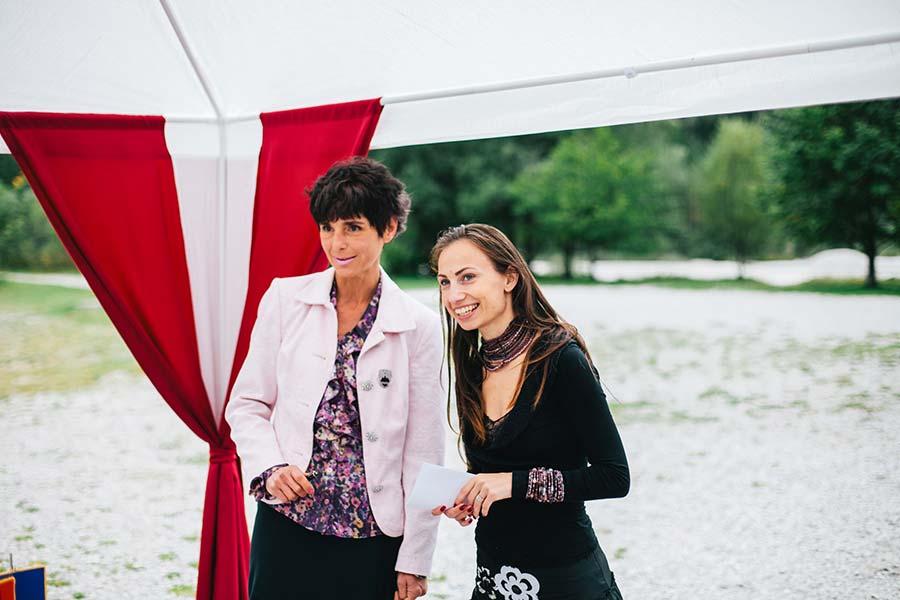 wedding_in_slovenia_vj-(3)