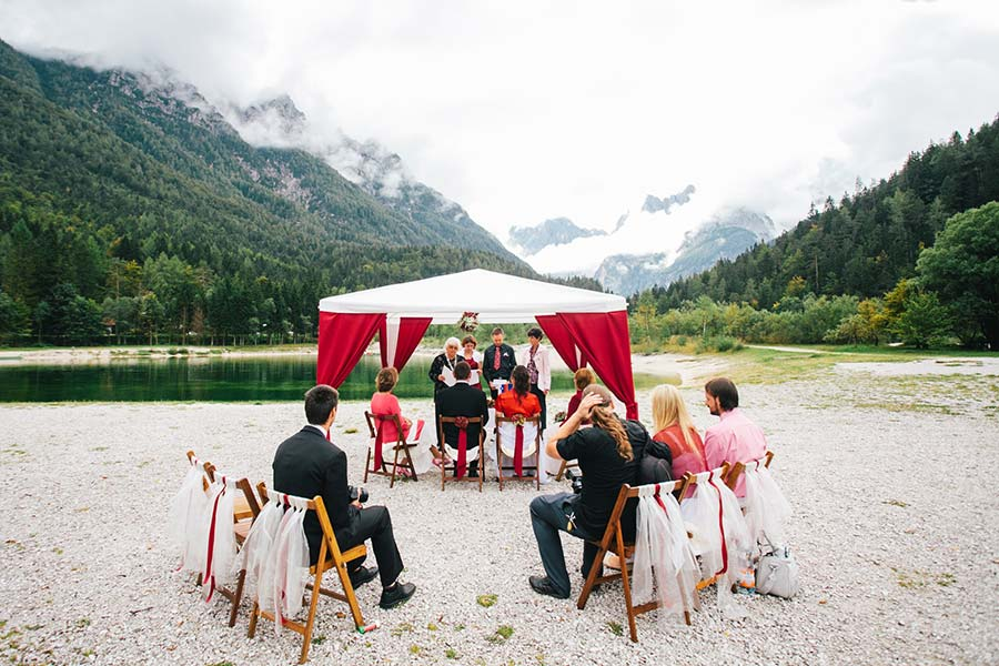 wedding_in_slovenia_vj-(4)