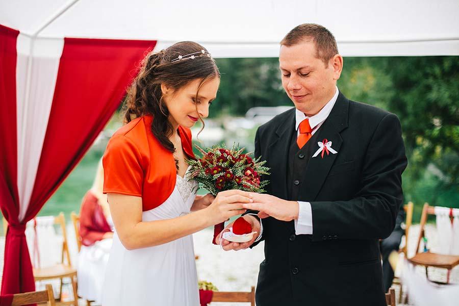 wedding_in_slovenia_vj-(5)