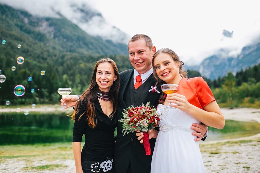 wedding_in_slovenia_vj-(6)