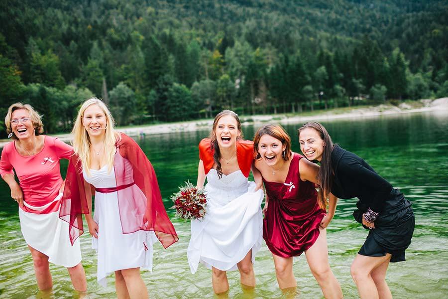 wedding_in_slovenia_vj-(7)