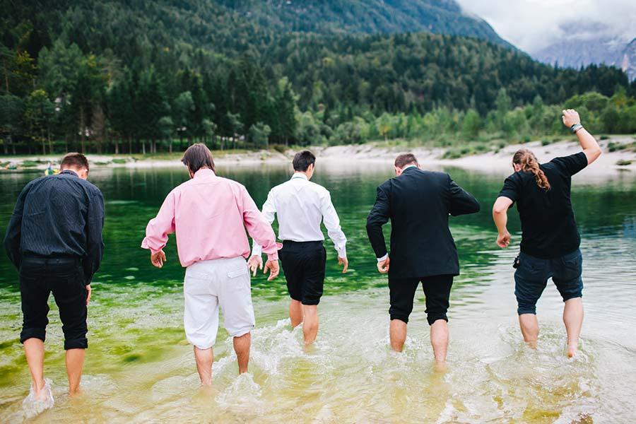 wedding_in_slovenia_vj-(8)