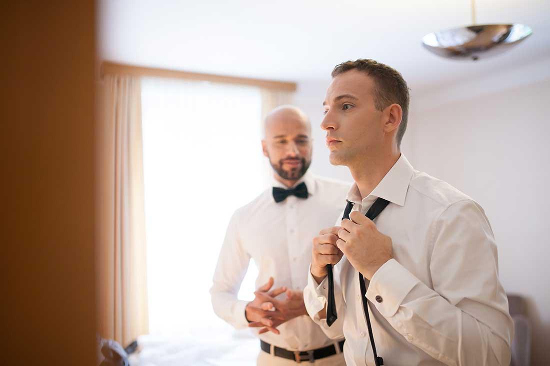 IL-04-groom-preparation-gay-wedding-slovenia