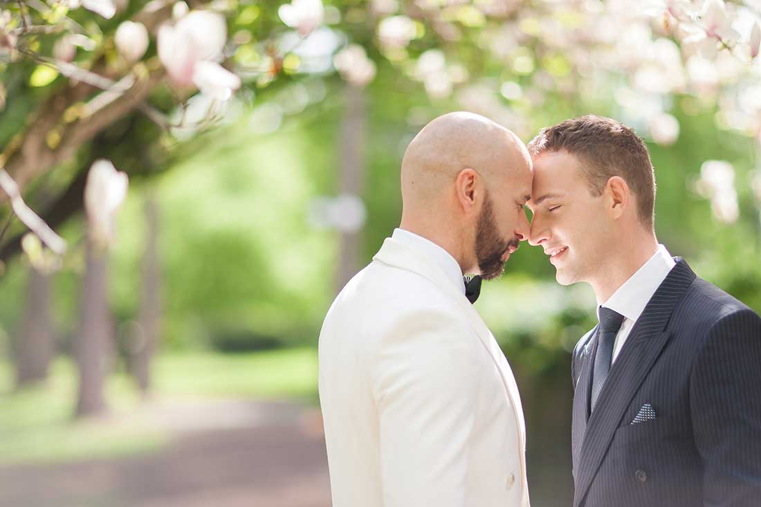 IL-08-samesex-wedding-lake-bled