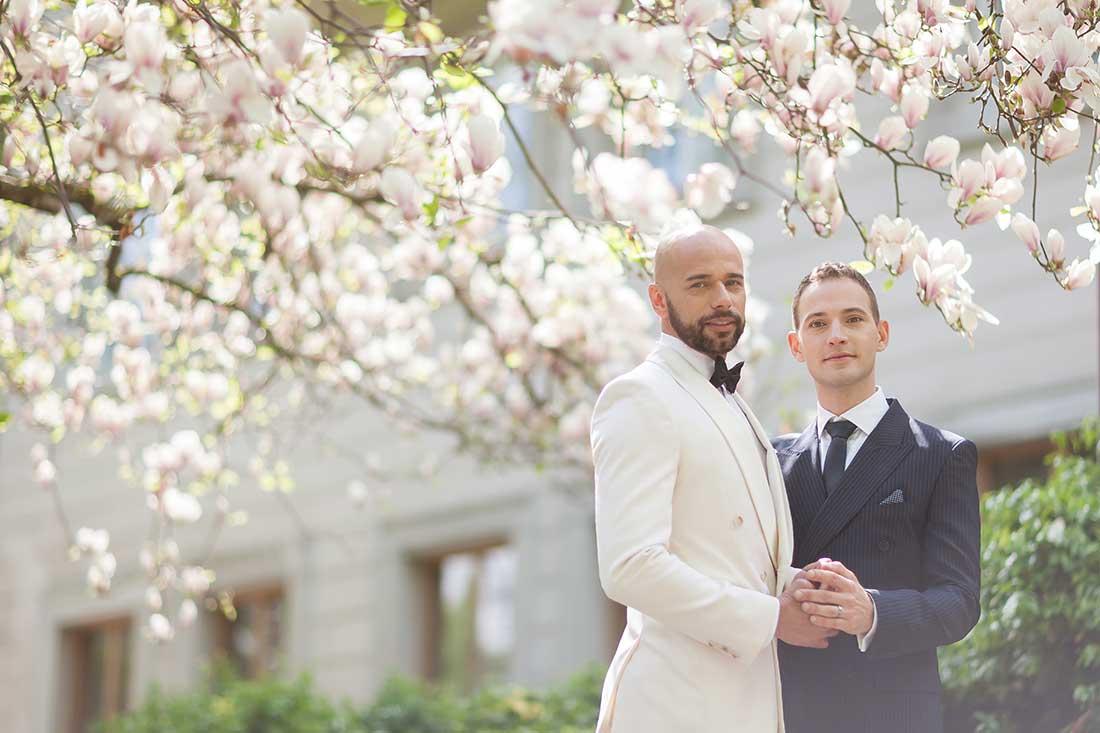 IL-09-handsome-groom-gay-wedding