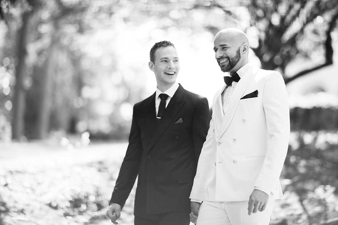 IL-13-lake-bled-gay-wedding
