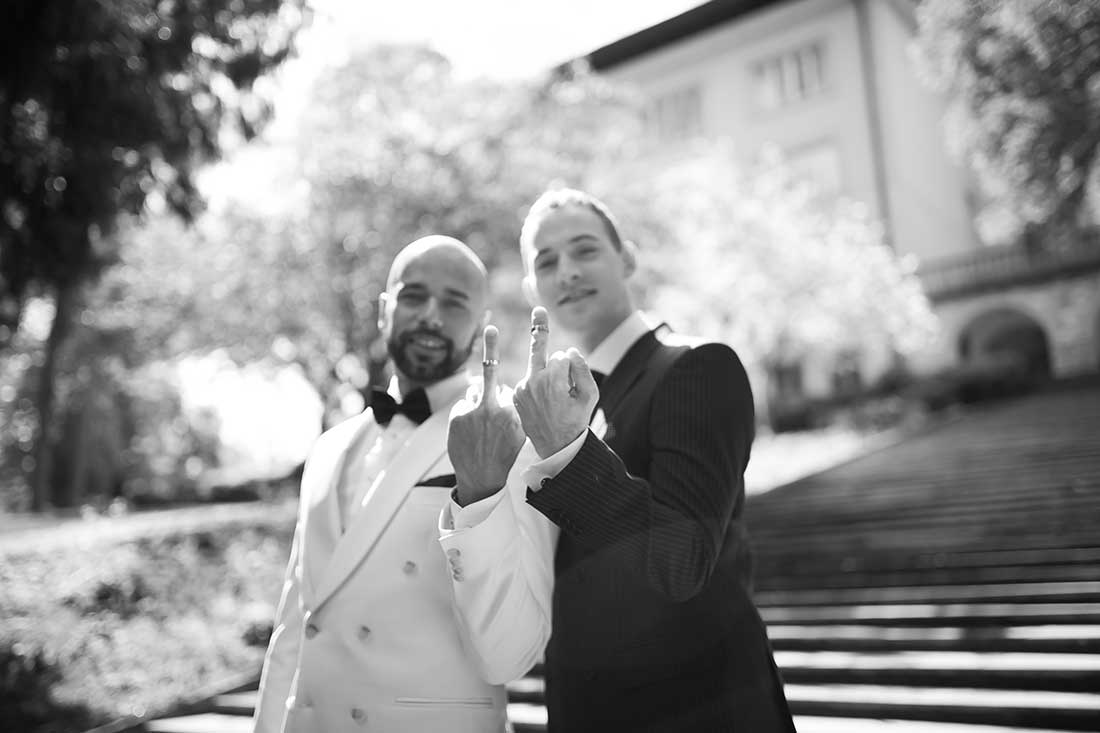 IL-15-we-are-married-samesex-wedding