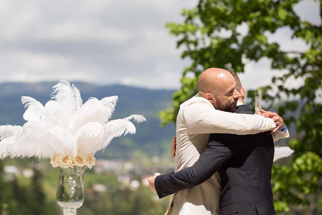 IL-25-saying-i-do-gay-wedding