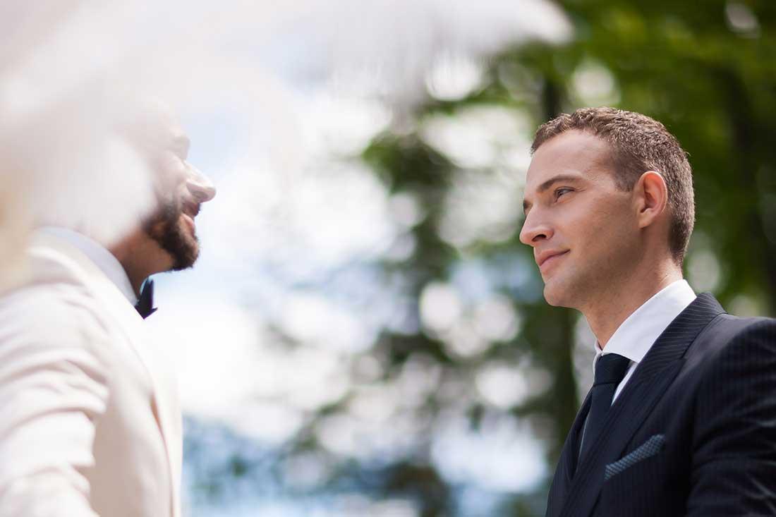 IL-28-same-sex-wedding-elopement