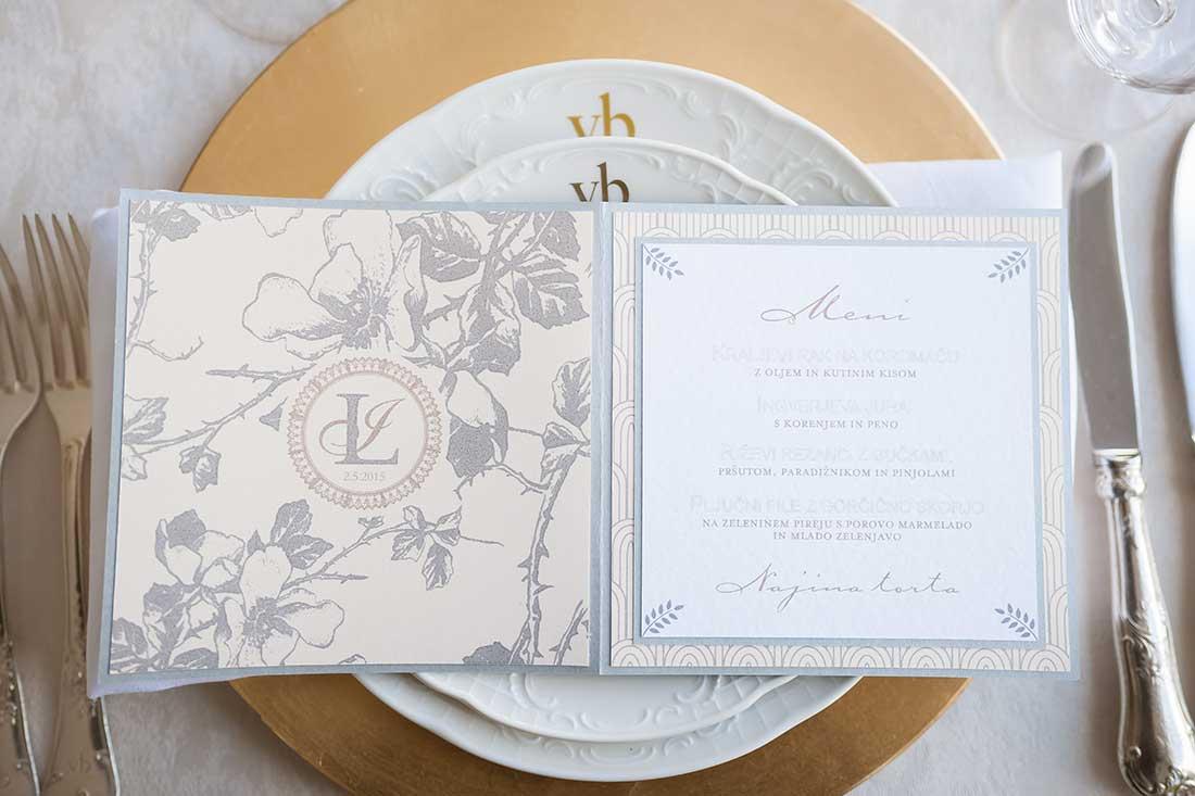 IL-32-personal-wedding-stationery