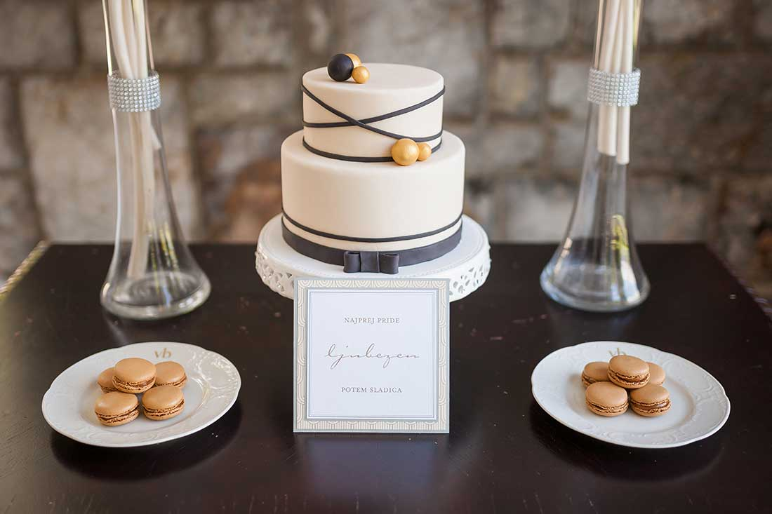 IL-39-wedding-cake-cookies
