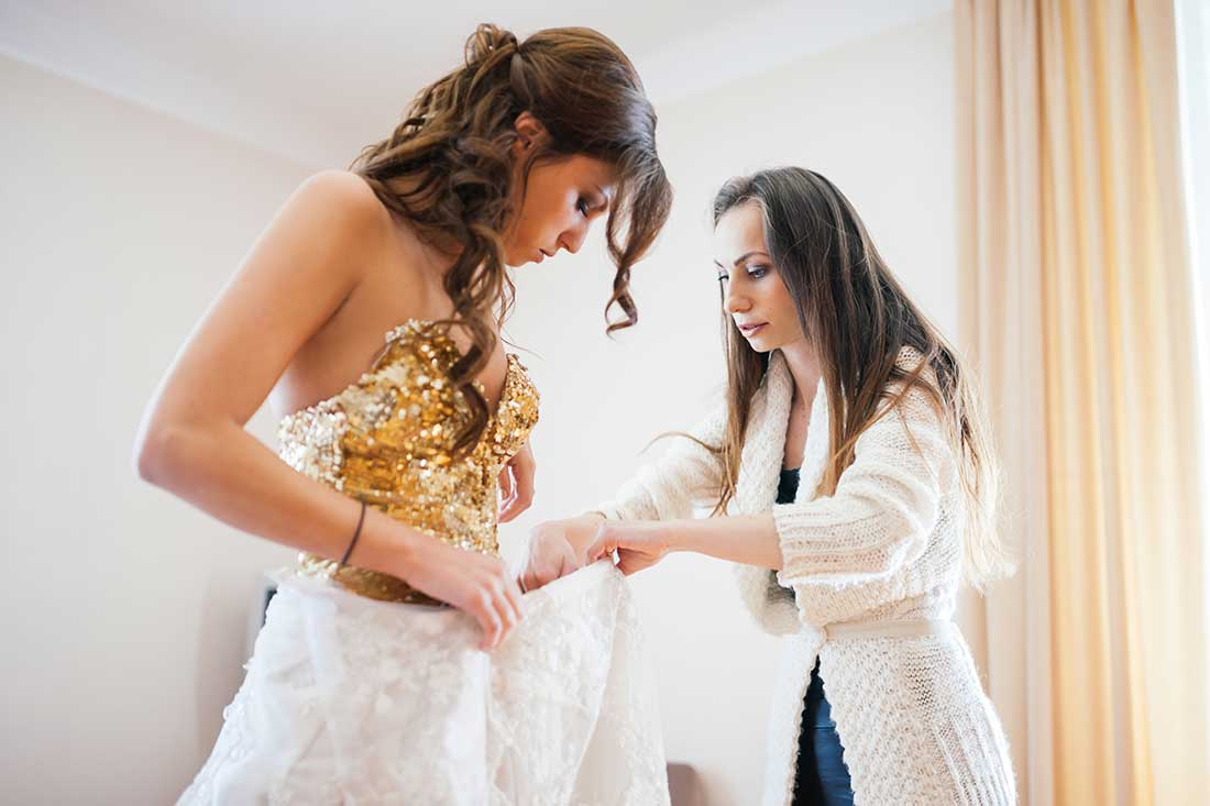 MA-05-wedding-planner-dress-bride