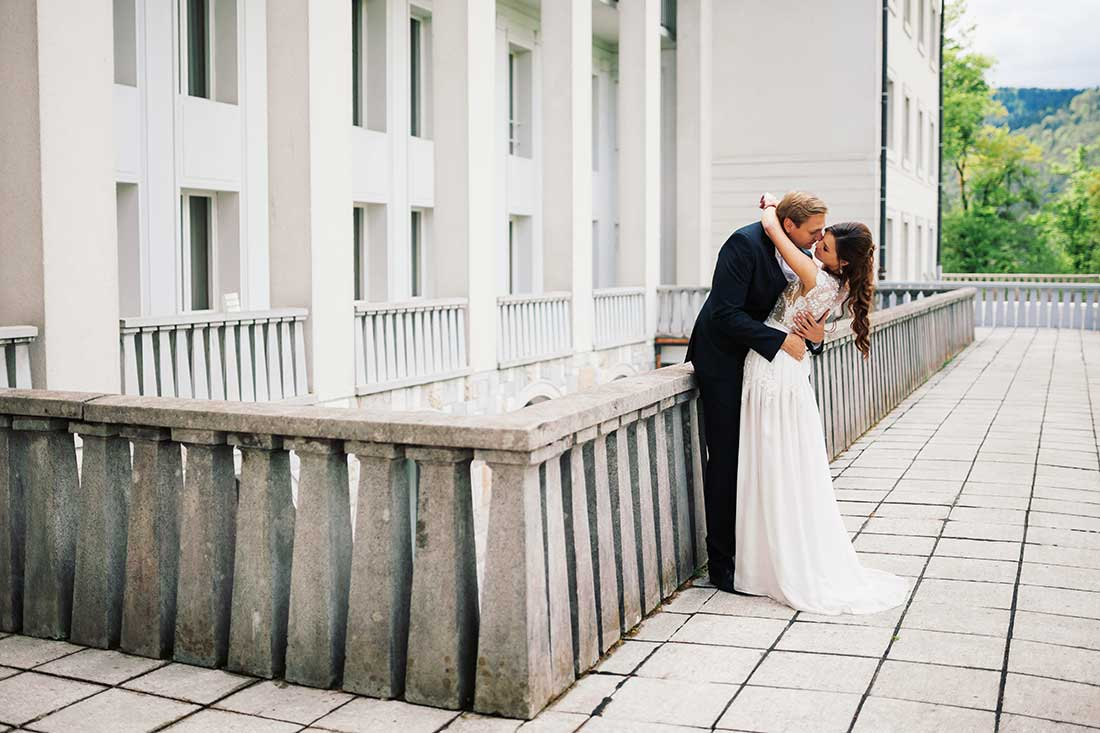 MA-10-wedding-day-at-vila-bled