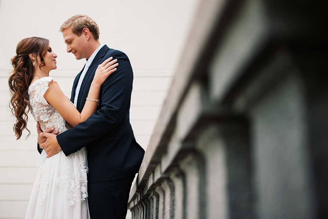 MA-11-vila-bled-couple-wedding