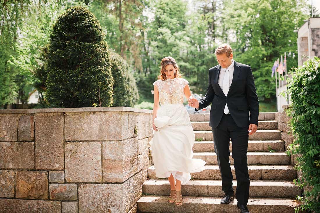 MA-12-amazing-photo-lake-bled-wedding