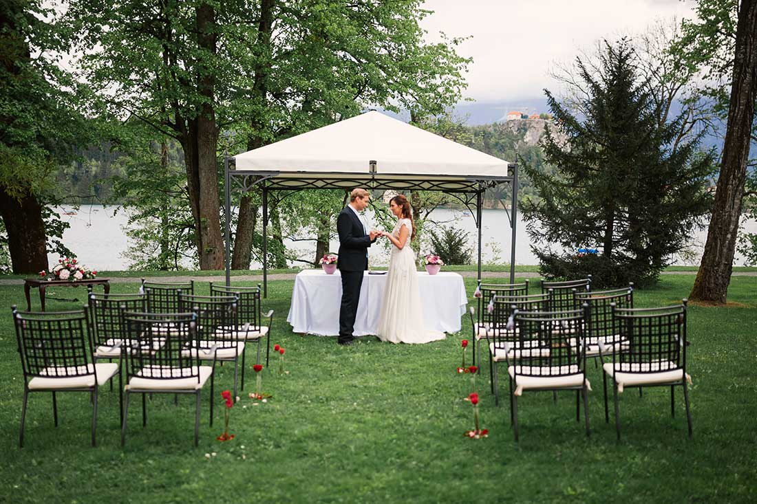 MA-14-wedding-setup-vila-bled-ceremony