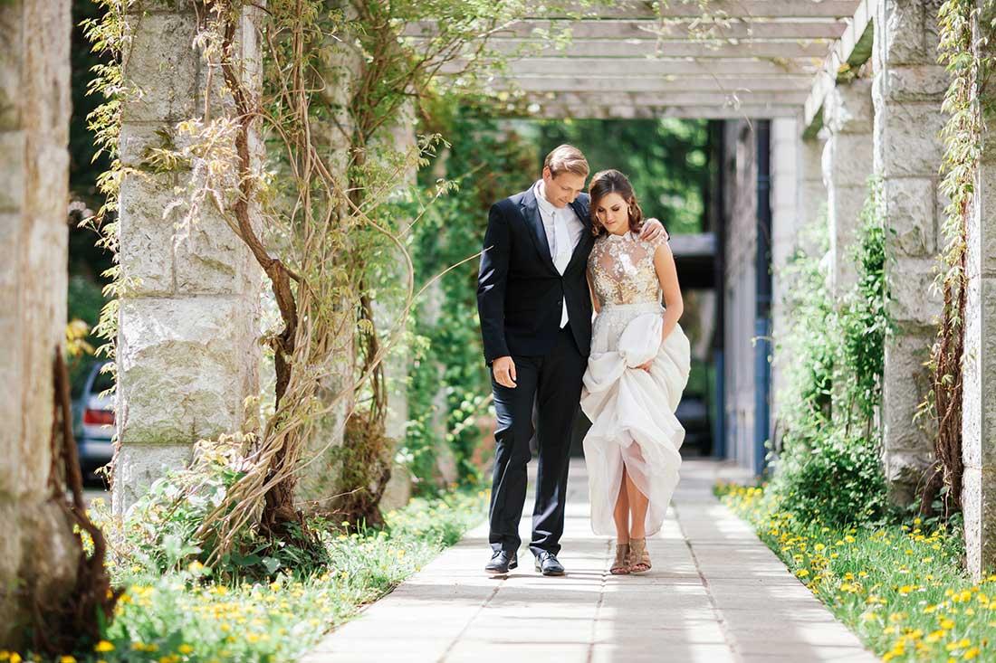 MA-20-wedding-day-lake-bled-vila