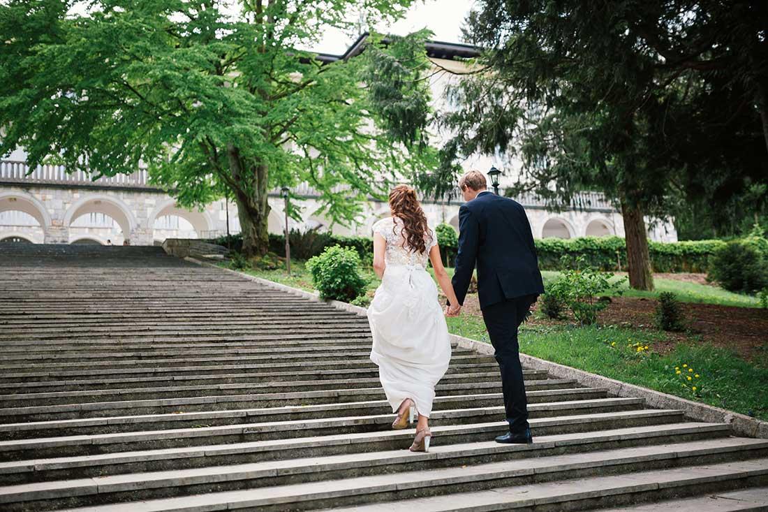 MA-21-lake-bled-wedding-slovenia