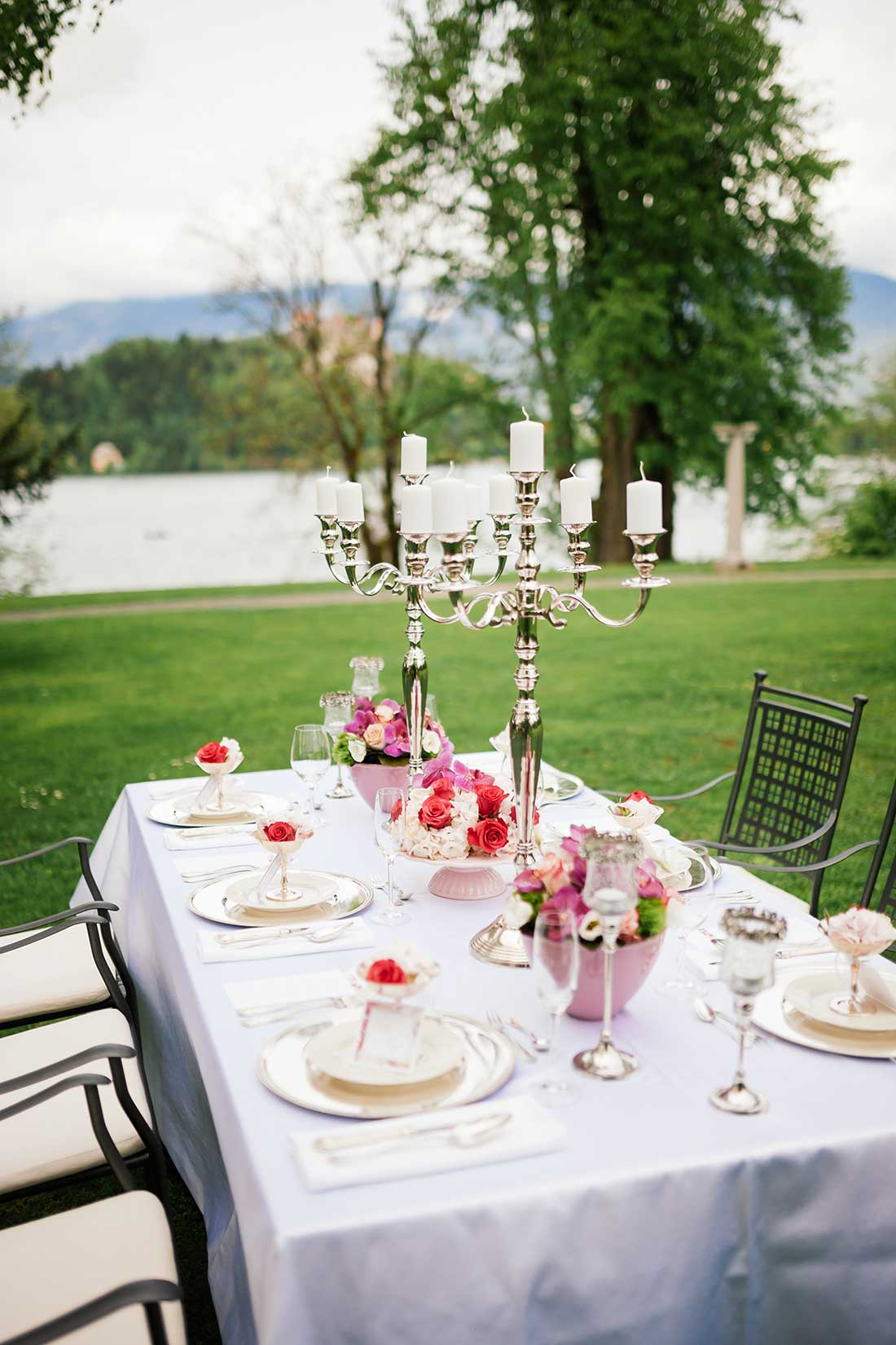 MA-23-wedding-table-elopement