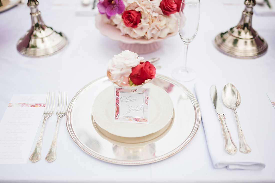 MA-25-plate-wedding-decoration